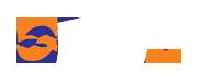 Centrum odpadu Logo